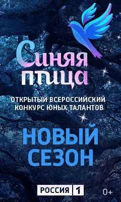 (42) Входящие - Почта Mail.Ru