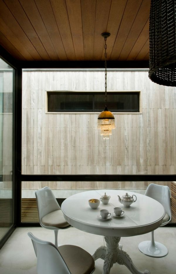 tea room modern design - Google Search