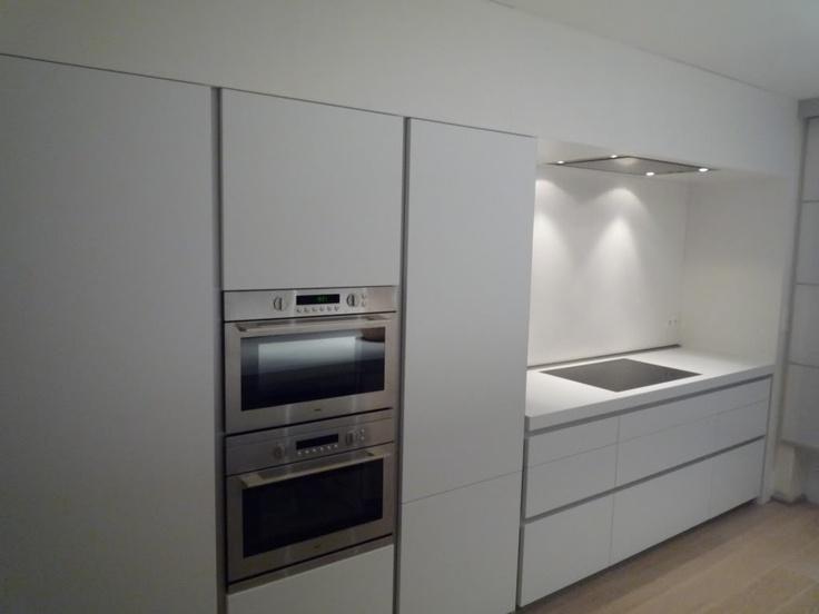 Feng Shui Tips Keuken : 1000+ images about keuken on Pinterest Ikea, Met and White kitchens