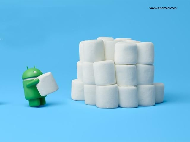 Slideshow : How Google is losing control on Android - 10 reasons how Google is losing control on Android - The Economic Times
