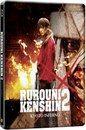 Prezzi e Sconti: #Rurouni kenshin 2: kyoto inferno steelbook  ad Euro 12.75 in #Warner home video #Entertainment dvd and blu ray