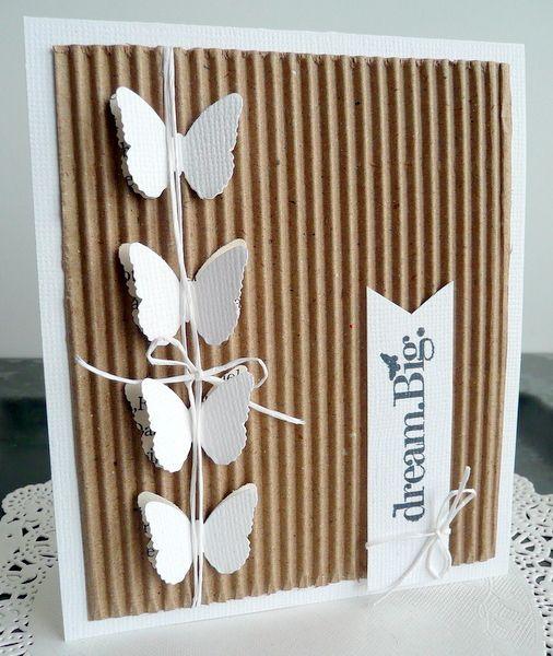 BloGbloM: Vlinders.