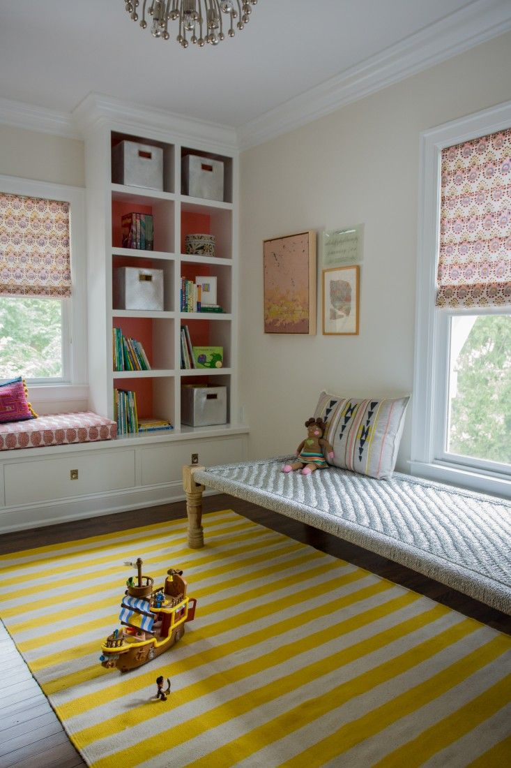 Pattern Language A Textiles Enthusiast At Home In Ann Arbor Discover More Ideas About Ann