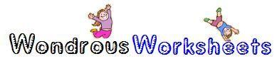 wondrousworksheets.com