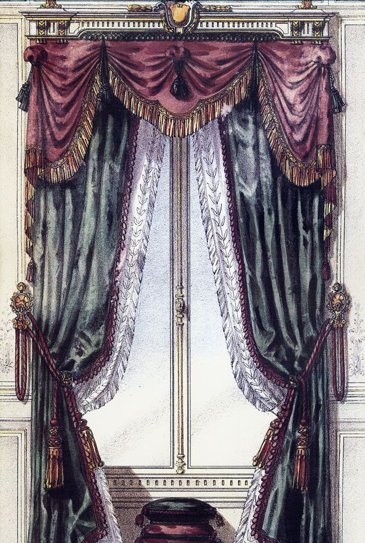 French curtains.. Elham Zaid... http://www.pinterest.com/elhamzaid/curtains/