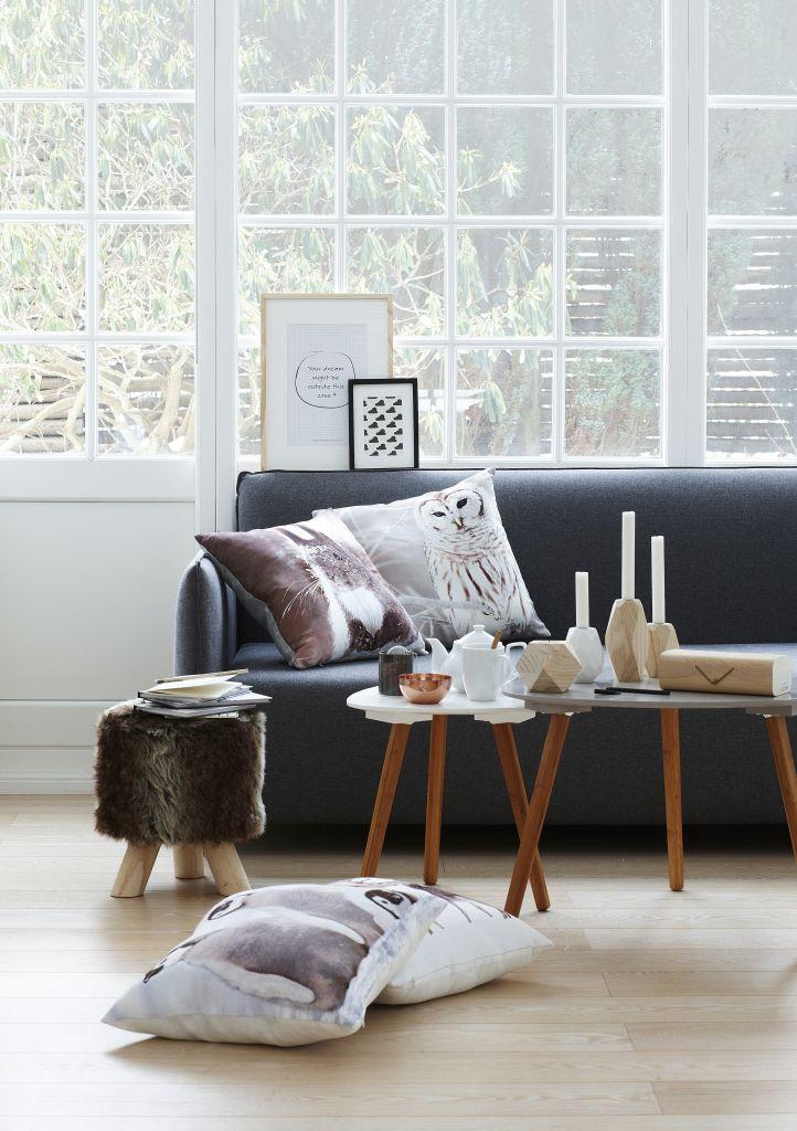 147 best bons plans bonnes adresses images on pinterest bazaars for the home and home decor. Black Bedroom Furniture Sets. Home Design Ideas