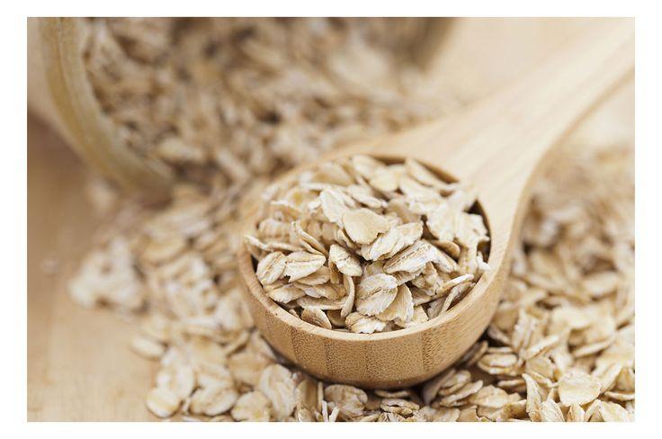 Ile kalorii mają płatki owsiane - http://www.dietatop.pl/kalorii-maja-platki-owsiane/