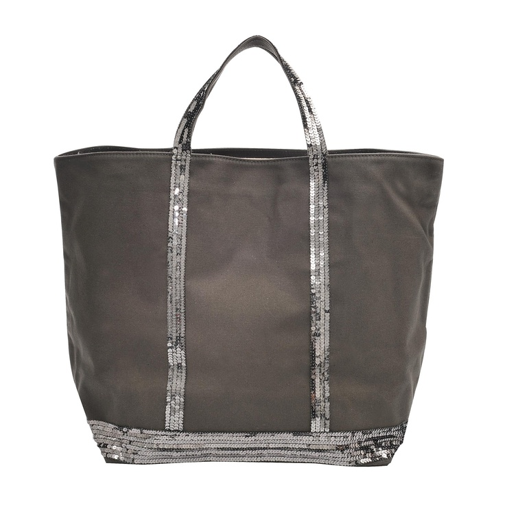 25 best ideas about vanessa bruno bag on pinterest vanessa bruno couture sac and tuto sac. Black Bedroom Furniture Sets. Home Design Ideas