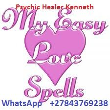 Phone Love ReadingCall, WhatsApp: +27843769238
