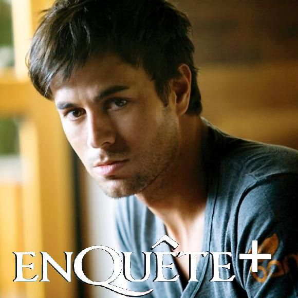 16 best enrique iglesias tattoos images on pinterest enrique iglesias a tattoo and dance music. Black Bedroom Furniture Sets. Home Design Ideas