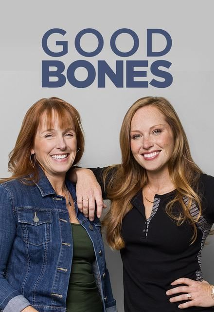 Watch Good Bones Online on SideReel