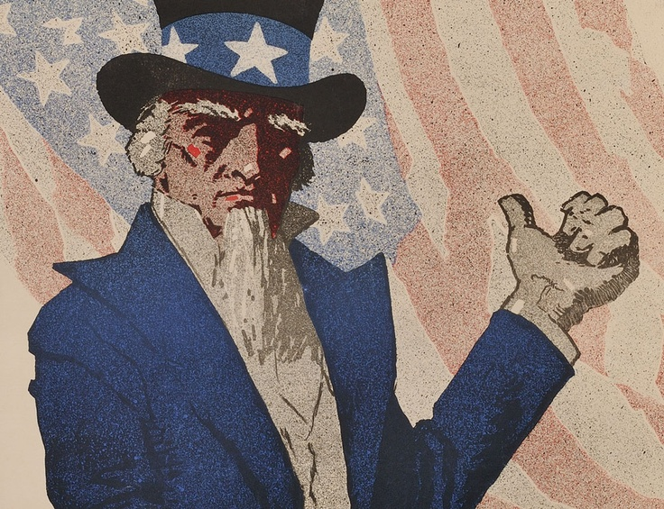 the deception of political propaganda in the 20th century Propaganda in the 20th century  is political in nature propaganda is typically used in favor of one ideology by only presenting one half of an argument or one way .
