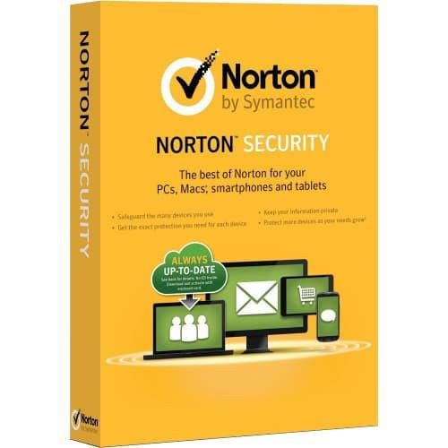Norton Security Deluxe - 1-Year / 5-Device - UK/Europe - BlueJadeServices.  Product Details Brand:SymantecManufacturer Part #: 21332661-EUAvailability: In StockMedia Type: DownloadPlatform: Windows XP, Windows Vista, Windows 7, Windows 8/8.1, Windows 10, Mac OS X 10.10, Mac OS X 10.11, Mac OS X 10.12, Android 2.3+, iOS 6+  This product can only be activated in Europe. If an American or Canadian tries to buy this product and the key is NOT VIEWED, the order will be REVERSED and REFUNDED…