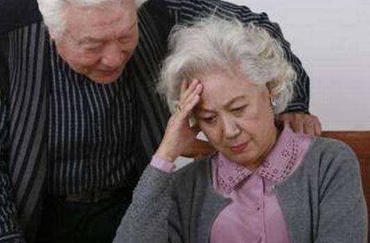 EAR Balance 秘方:一碗水治療耳水不平衡(暈眩症)!分享功德無量~