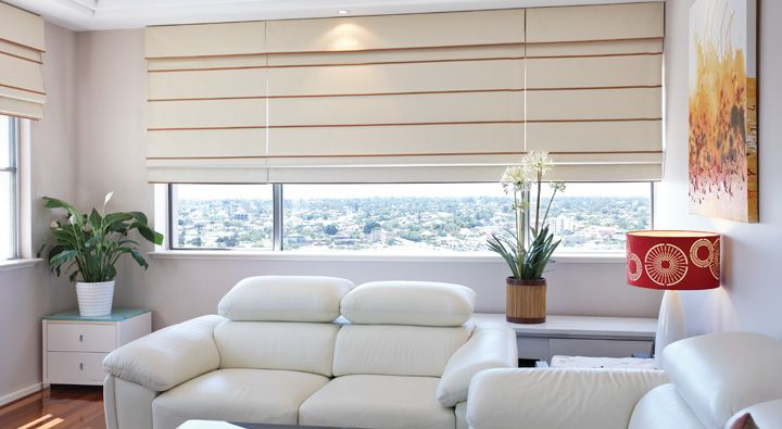 My Home Blinds and Curtains, provide a wide range Installations of blinds to Melbourne and the surrounding area, including outside awnings, outdoor blinds and roller blinds. Our commitment to client satisfaction makes us stay abreast with the most modern in the industry and earnest in providing lowest possible deals to our valuable customers. We have a team of proficiently trained, expert, and knowledgeable technicians .
