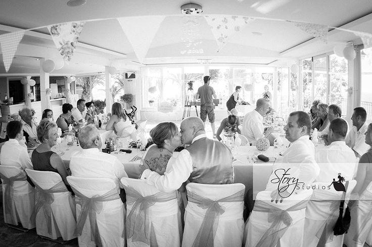 #weddingreception #weddinginzante #weddingbalcony #balconyhotelzante