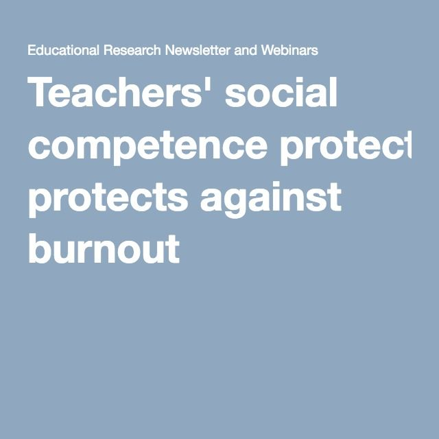 a teacher fosters social competence with Engaging adolescent latinas through literature authors j senior hovland + 4 marie tejero hughes jessica senior hovland maria de la luz soria maria soria.
