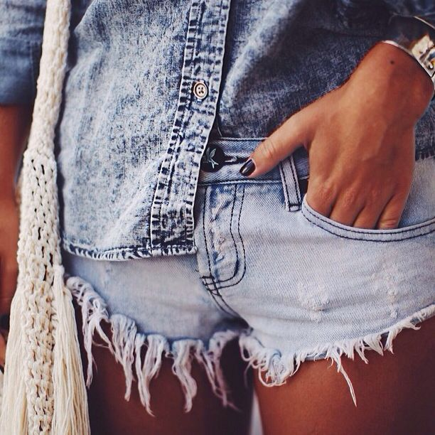 one teaspoon shorts like this style pinterest one. Black Bedroom Furniture Sets. Home Design Ideas