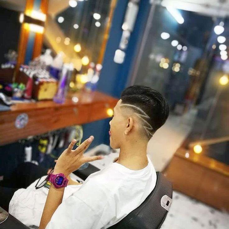 low fade with design,fade haircut designs fade haircut designs tumblr, fade haircut designs lines, fade haircut designs gallery, fade hairstyle designs, bald fade haircut designs, mohawk fade haircut designs, black fade haircut designs, taper fade haircut designs, low fade haircut designs, fade haircut design, temp fade haircut design, fade haircut with design pictures, bald fade haircut with design, design in fade haircut, fade haircut designs pictures, fade haircut with part designs, fade…