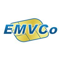New EMV framework to support NFC, QR, Bluetooth LE and more http://www.nfcworld.com/2014/03/06/328218/new-emv-framework-support-nfc-qr-bluetooth-le/
