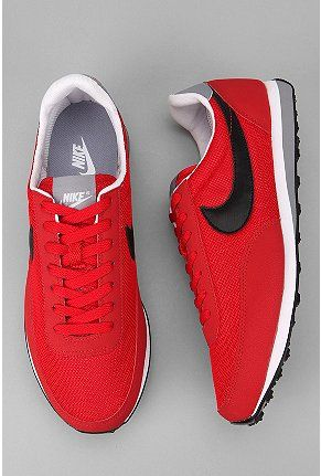 UrbanOutfitters.com > Nike Elite Sneaker - Picked up last week - love!