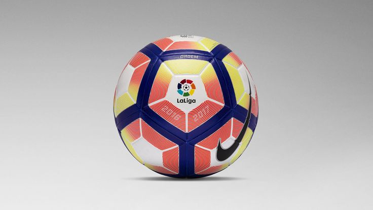 La Liga HD Images 5