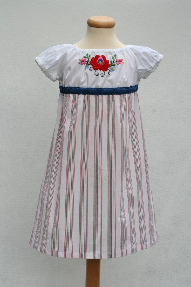 https://www.etsy.com/listing/105163301/girls-dress-handmade-with-matyo?ref=shop_home_active_4