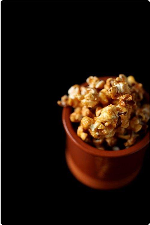 pop-corn-caramel