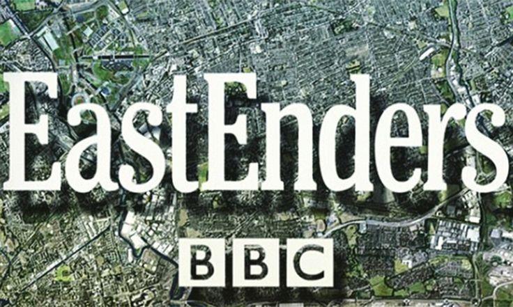 Watch EastEnders full episodes 1080p Video HD # HD TV