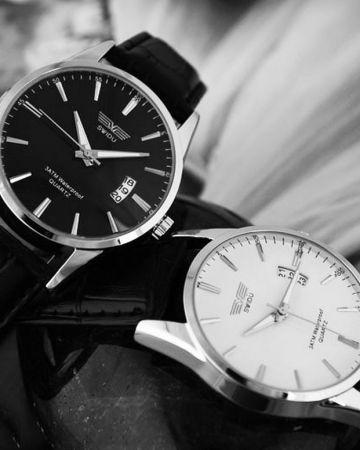 man-watch-quartz-brown-manly-sport-business-wristwatch-unisex