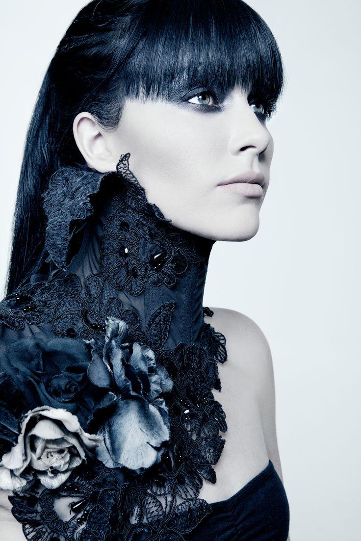 Gretchen Lanham (Twink Photography) – Audrey Napoleon