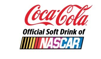 Krystal and Advance Auto Parts Fuel NASCAR With Coca-Cola Sweepstakes 7 Instant Win Game