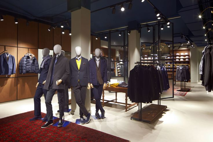 men's fashion, moda hombre barcelona, ropa masculina barcelona, trajes de boda, trajes de novio, trajes business, trajes para oficina, ropa casual, casual style, flagship store, barcelona