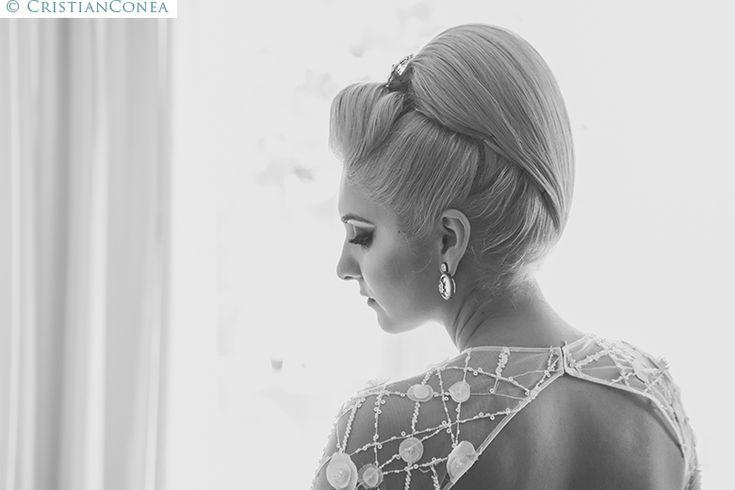 fotografii nunta craiova © cristianconea (22)