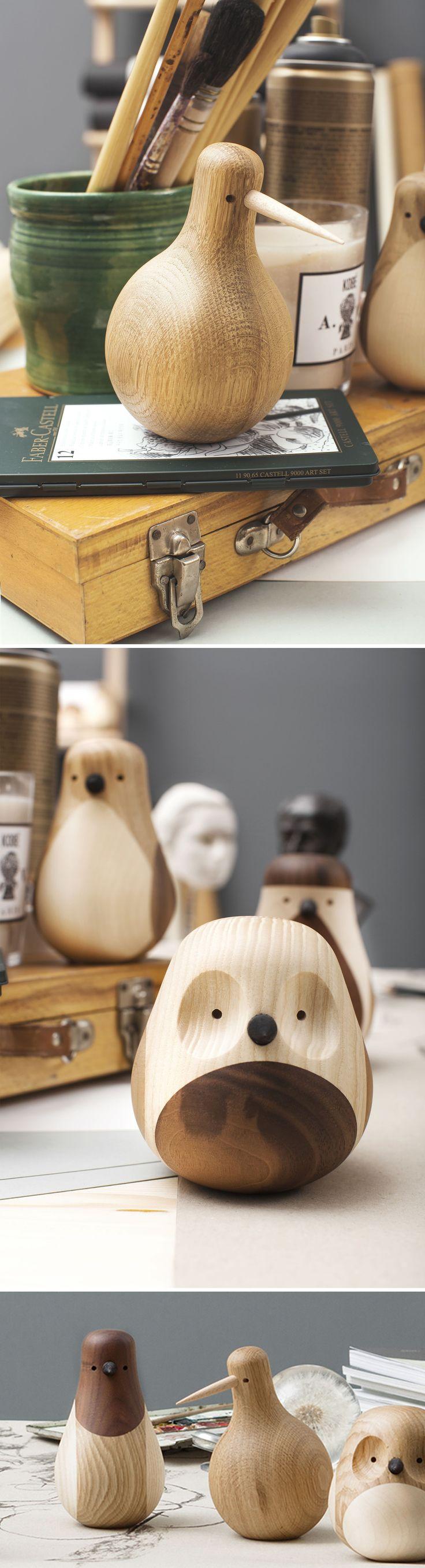 Hunting for tips regarding wood working? http://www.woodesigner.net provides them!