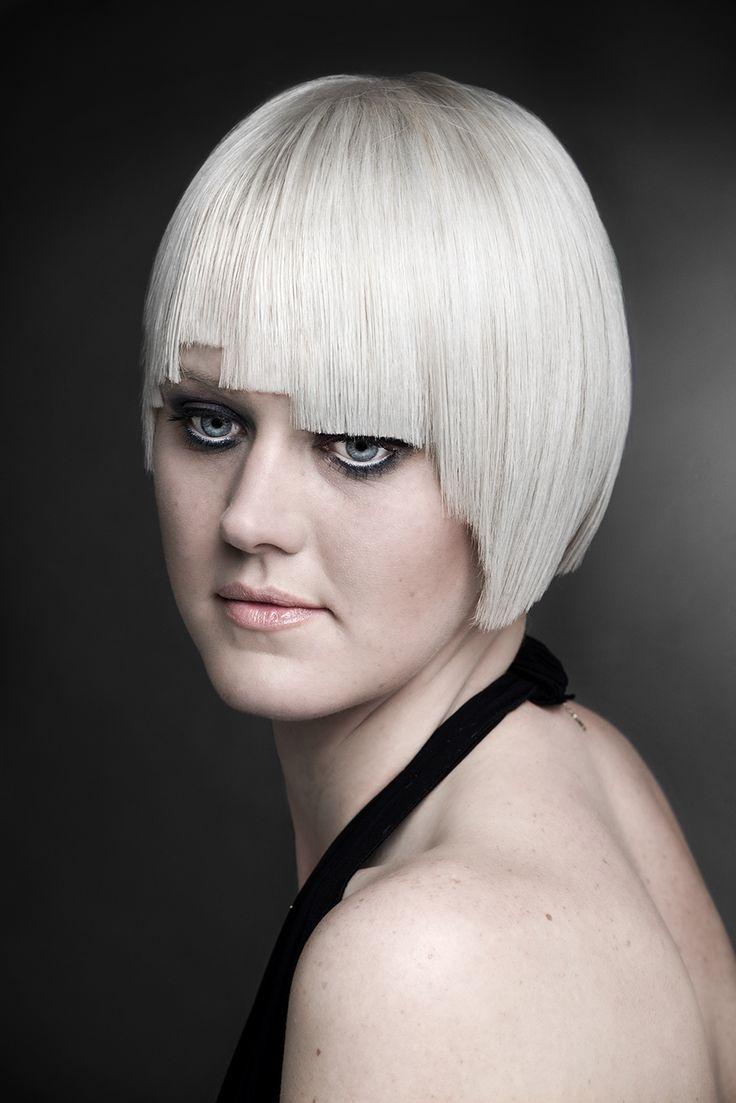 ADV by The Blanket Studios Uomini e Donne parrucchieri