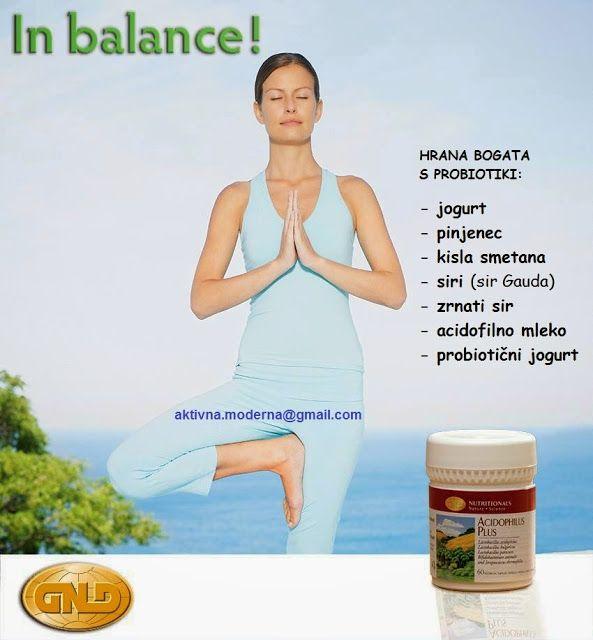 http://4.bp.blogspot.com/-I9c2dN0ZdTA/VWDxFwCaI3I/AAAAAAAAAaU/Z6y14697mb8/s640/Hrana%2Bbogata%2Bs%2Bprobiotiki.jpg