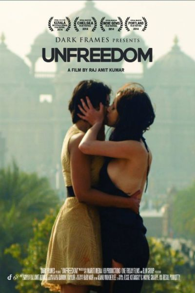 Unfreedom (2014) Movie In Hindi Debbud Free Download                                                                                                                                                     More