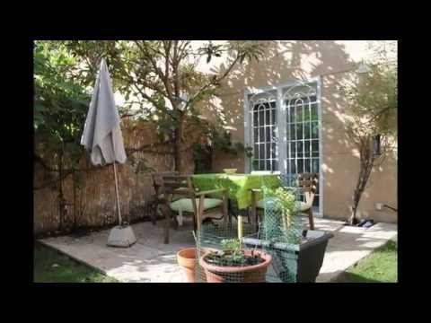 Venta chalet pareado en Rivas-Vaciamadrid