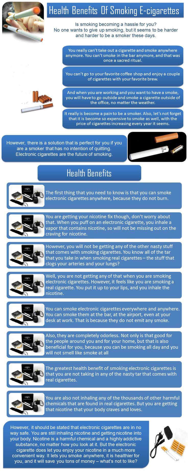 health-benefits-of-smoking-e-cigarettes-infographic