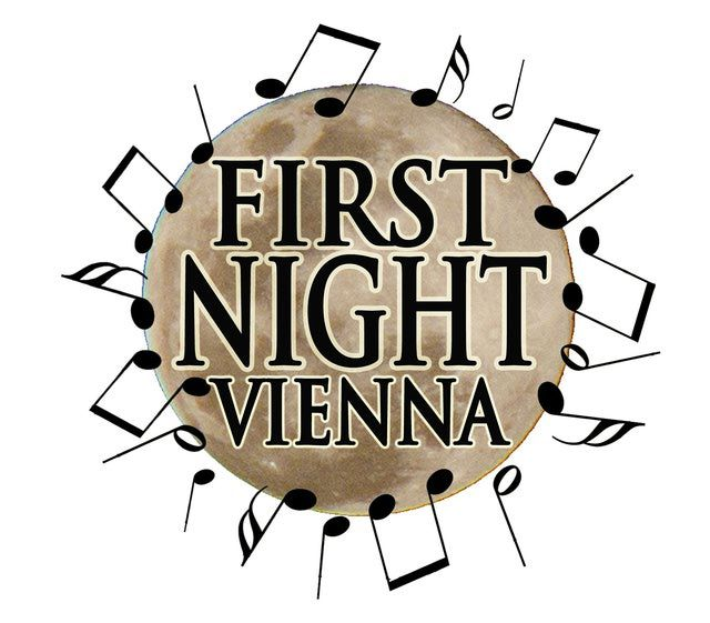First Night Vienna 2014 – New Year's Eve Event