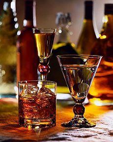 7 способов приготовить старинный русский напиток Ратафию.