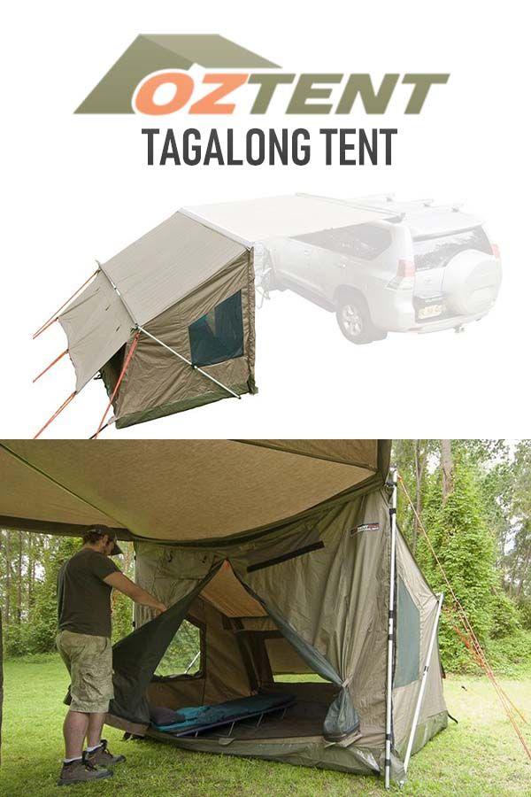 Rhino Rack Tagalong Tent Tent Shower Tent Tagalong