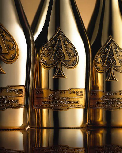 Unique Bottle Design