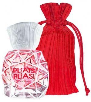 Pleats Please Eau de Parfum Issey Miyake for women