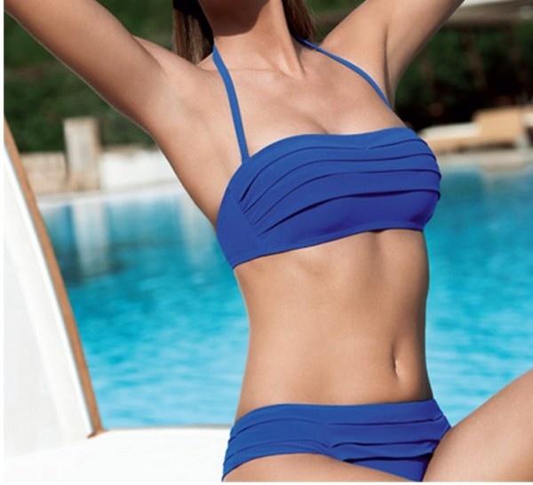 19 best costumi estate 2013 images on pinterest bikini - Golden point costumi da bagno ...