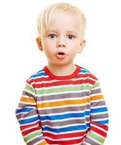 geburtstagsspiele für kinder von 4 bis 6 jahren - spiele für drinnen (www.babinjo.de)