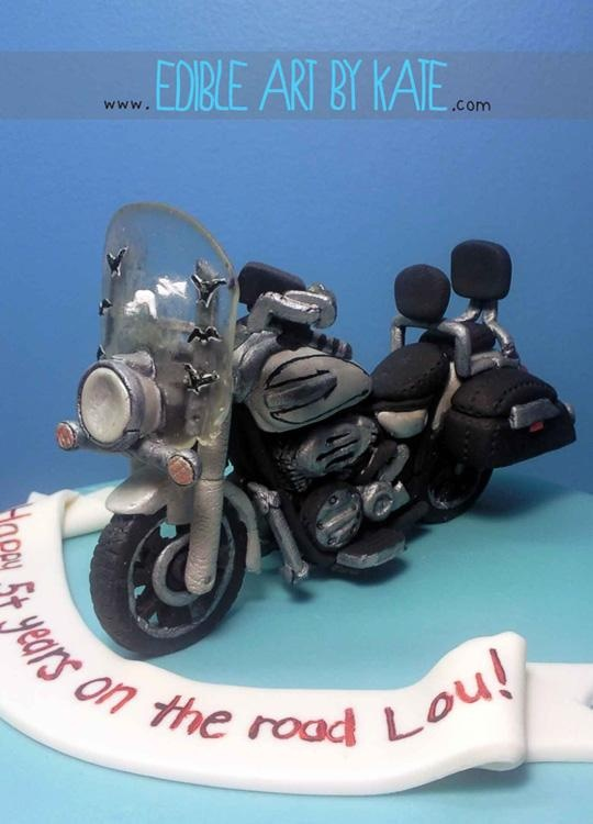 harley davidson wedding cake toppers australia 1000 images about motorcycle cake on 15077