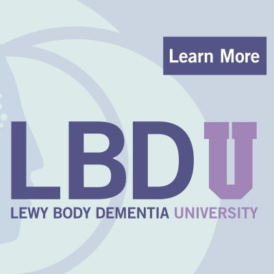 Warning signs of LBD identified during mild cognitive impairment stage | Lewy Body Dementia Association