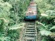 Must do..... The Scenic Railway